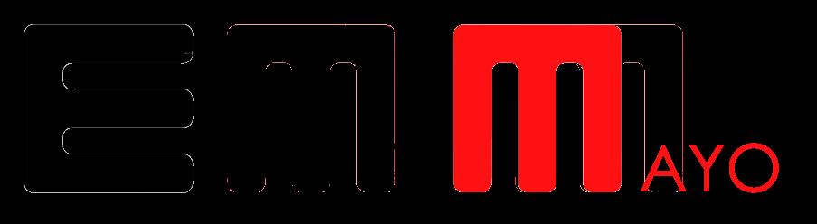 ESTUDIOMAYO